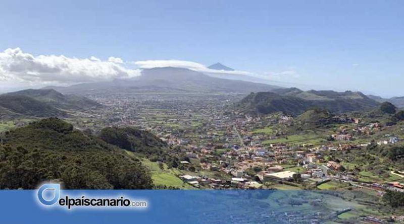 La Universidad de La Laguna contribuye a la implementación de los ODS a través del programa INGENIA