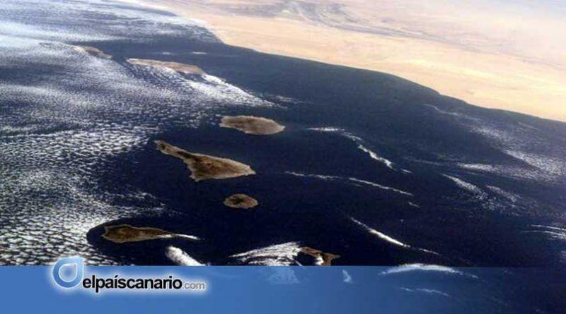 Intersindical Canaria y siete organizaciones sindicales del Estado manifiestan su rechazo a la ocupación del espacio marítimo canario