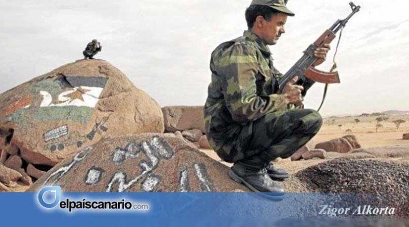 Los jóvenes, las mujeres y los formados no tienen cabida en los gobiernos saharauis