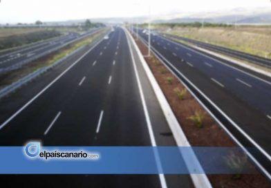 ¿Y si nos viéramos con muchas autopistas impresionantes y pocoshospitales?