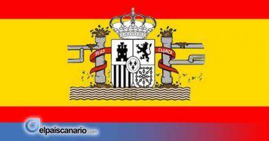 Cuando aPPestan las cloacas del Estado español (I) El caso Gürtel