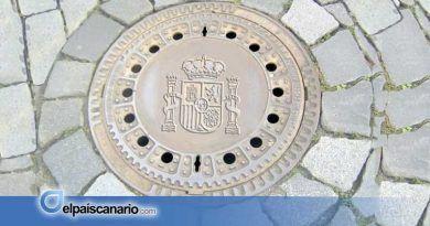 Cuando aPPestan las cloacas del Estado español (II). El sumidero de Bárcenas y las cloacas judiciales