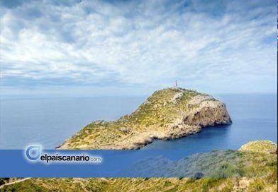 España si reacciona contra Argelia y sus delimitaciones marítimas con Baleares