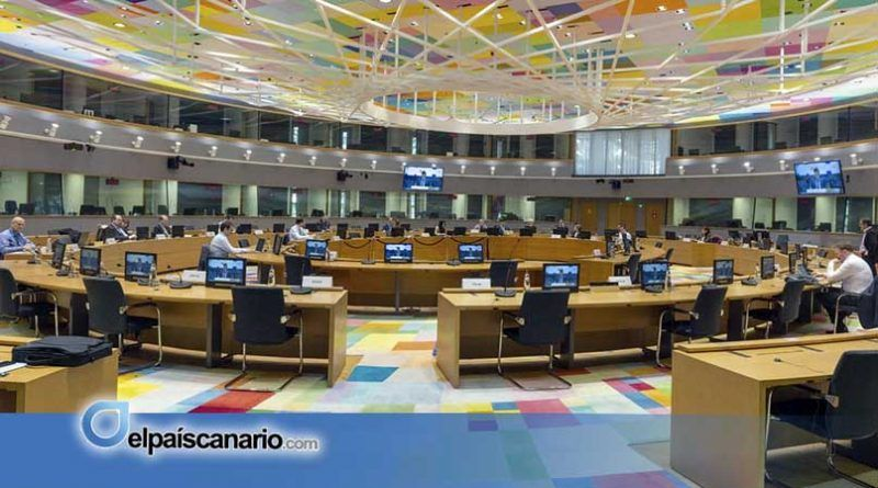 """El Consejo Europeo fue un """"desastre total"""": la Unión Europea """"miope"""" ante la crisis"""