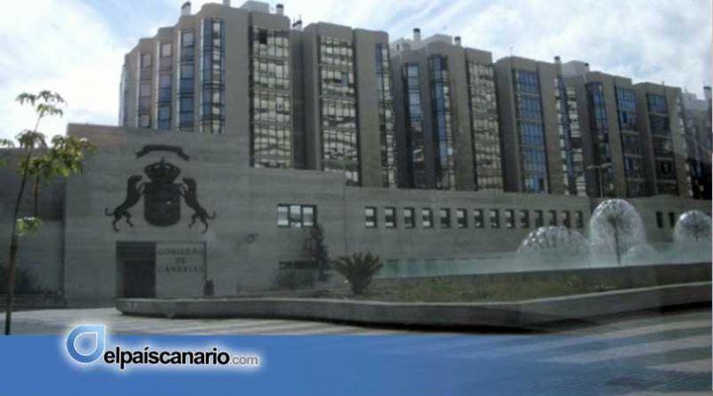 Canarias plantea que cabildos y ayuntamientos gestionen sus remanentes
