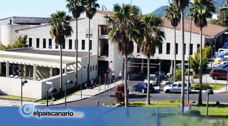 La pandemia del coronavirus se cobra la primera vida en La Palma