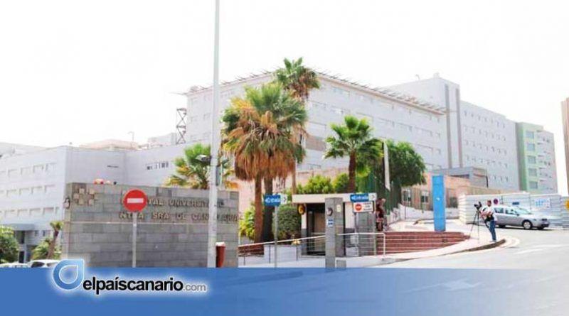 Canarias: 36 fallecidos y 1025 positivos por coronavirus