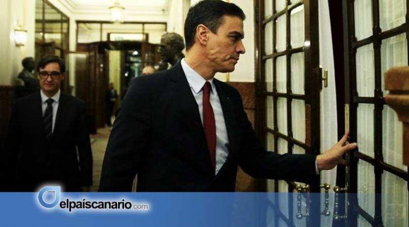 "The Guardian: ""¿Cómo ha podido España responder tan mal al coronavirus?"""