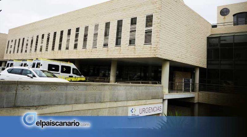 Canarias: los fallecimientos pasan de 55 a 62