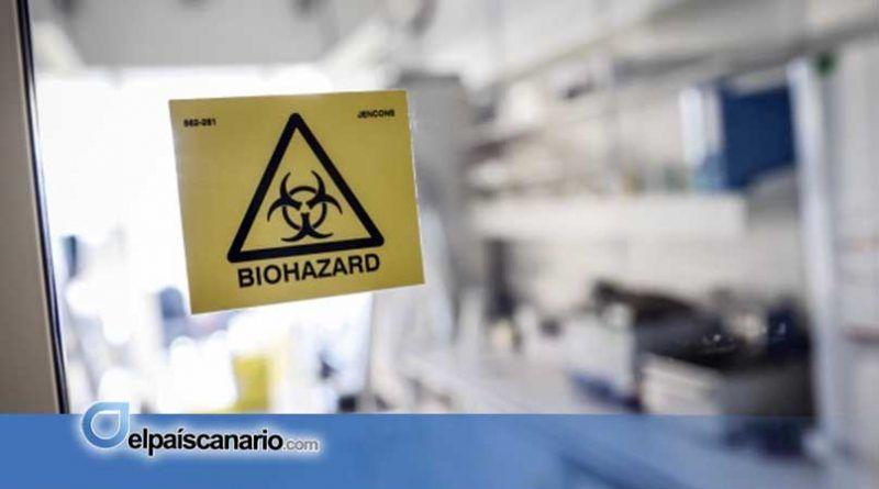 Intersindical Canaria en Tenerife denuncia la marginación de la prevención de riesgos laborales en centros de trabajo