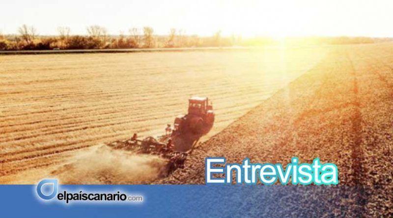 ENTREVISTA. Agronegocio capitalista y Covid-19: una combinación mortal