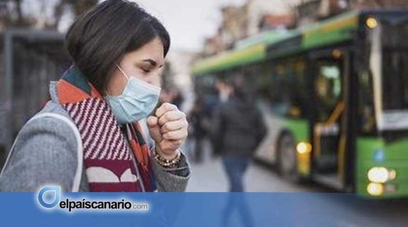 AHORA CANARIAS denuncia el bloqueo del Gobierno de España al uso del dinero del superávit canario