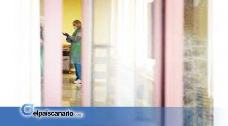 Sanidad registra seis fallecidos y 64 positivos de Covid 19 en las últimas 24 horas en Canarias