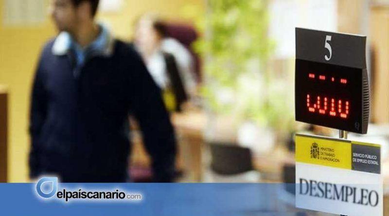 La Seguridad Social pierde 51.000 afiliados en Canarias al cierre de marzo por el coronavirus