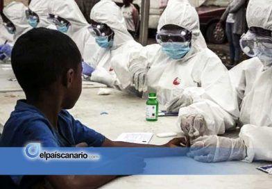El verano podría no afectar a la expansión del coronavirus