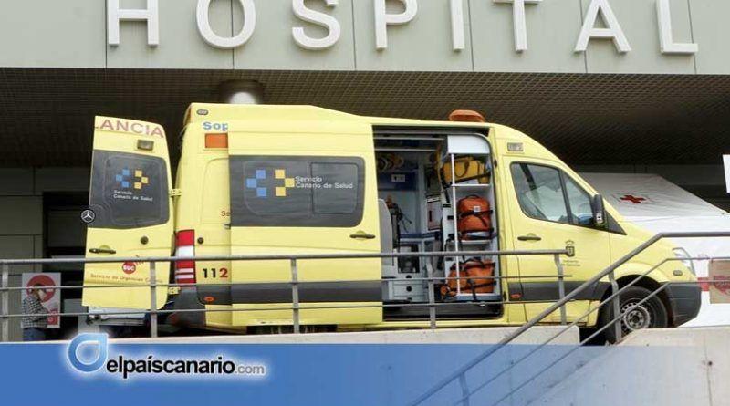 Canarias registra ya 88 fallecidos por coronavirus