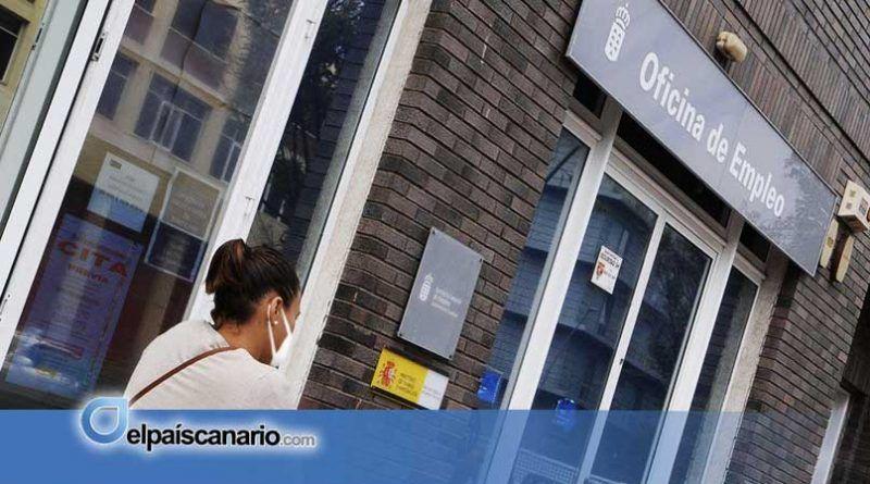 El Gobierno de Canarias pide a Sánchez un plan especial para una crisis que golpea al 23 % de sus empleos