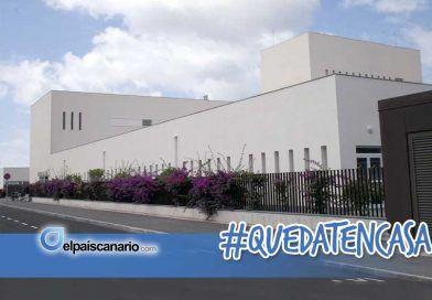 Intersindical Canaria pide al Gobierno regional que cumpla con su compromiso y establezca incentivos para el personal del SCS