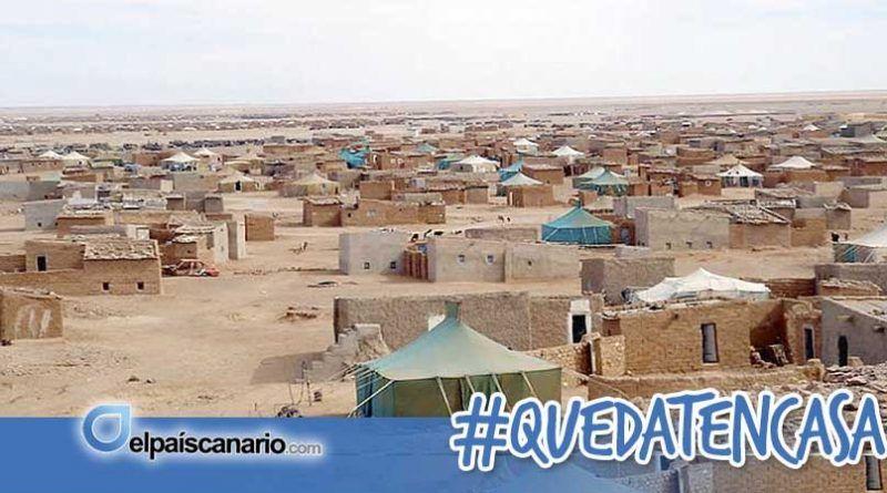 La vacilante postura del Consejo de Seguridad de la ONU sobre la autodeterminación en el Sahara Occidental