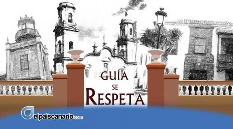 """Guía Se Respeta: """"El hormigón no es transparente"""""""