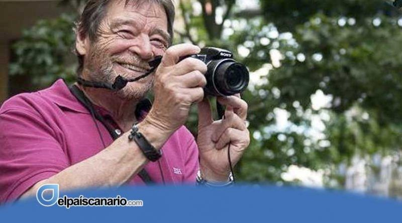 Ha muerto Luis Pérez Serichol