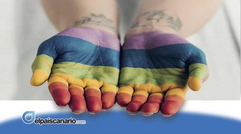 El COFC organiza las I Jornadas de Fisioterapia en la Reasignación Sexual