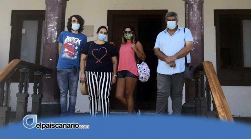 Tazacortos celebrará su segunda edición dentro del marco de las fiestas patronales del municipio bagañete