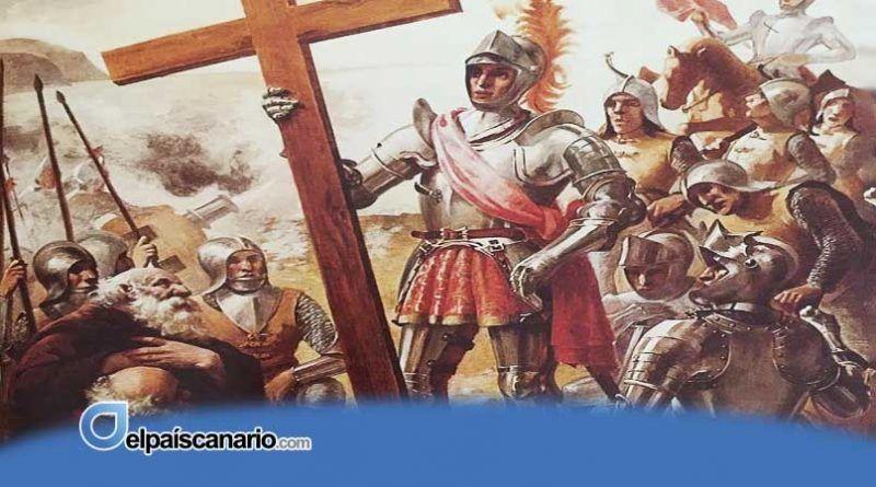 Canarias. Marco social y económico de la sociedad colonial (II)