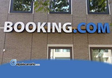 Booking planea el despido de la cuarta parte de sus empleados