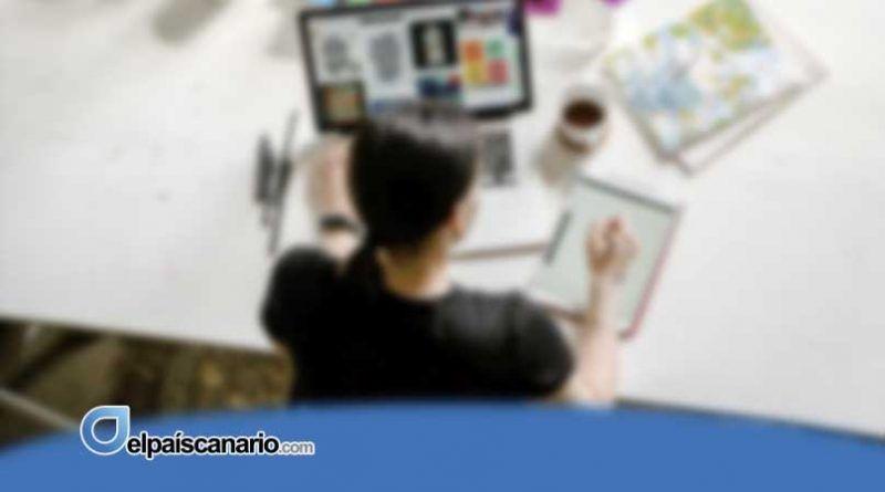 El Gobierno de Canarias suma otros 700.000 euros en ayudas al sector cultural con una nueva convocatoria
