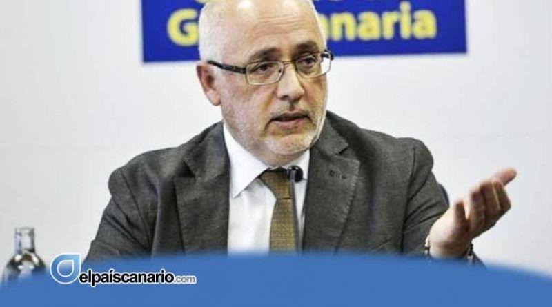 La Plataforma Salvar Chira-Soria desmiente a Antonio Morales