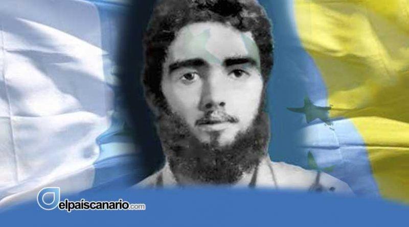 44 años del asesinato de Bartolomé García Lorenzo