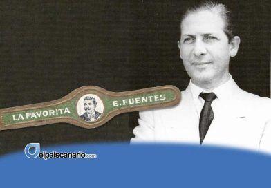 La saga de Eufemiano Fuentes