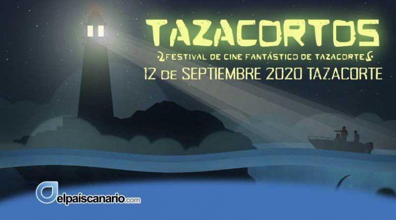 Tazacortos: El festival de cine fantástico de Tazacorte arranca este fin de semana