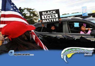 Nuestra posición ante las elecciones presidenciales de EEUU
