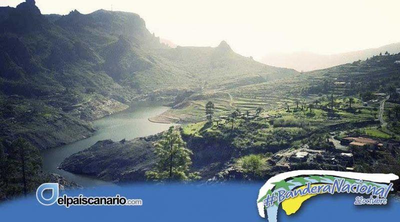 Ben Magec exige que se respete su independencia y posicionamiento colectivo sobre el megaproyecto Chira-Soria