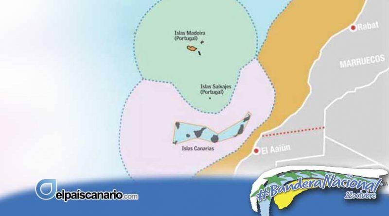 Iniciativa Popular Canaria alerta sobre campañas para ocultar la complicidad hispano-marroquí