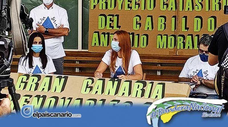 Salvar Chira-Soria denuncia el proyecto de central hidráulica ante la Unesco