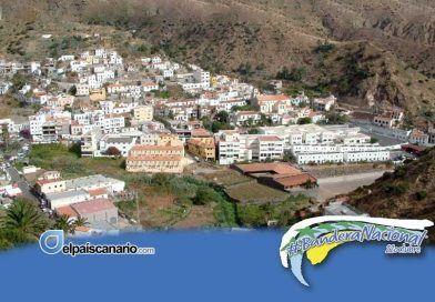 La Gomera suma dos nuevos casos de coronavirus este jueves en el municipio de Vallehermoso
