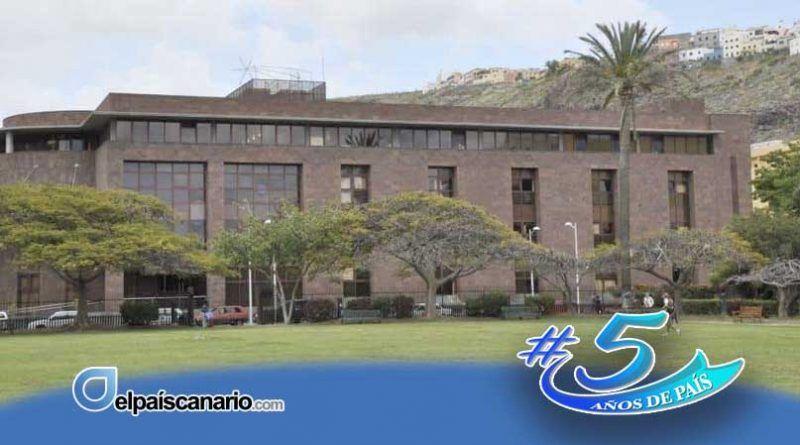 Iniciativa por La Gomera (IxLG) lamenta el funcionamiento y los resultados de los circuitos asociados a Canarias Cultura en Red en la isla