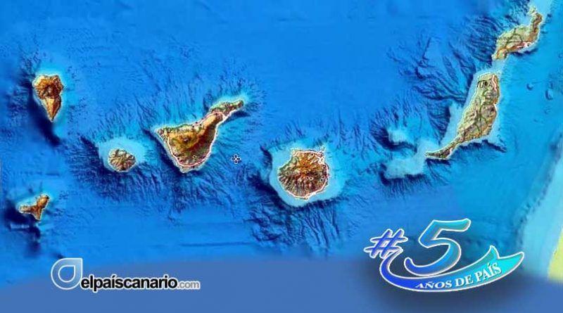 Una oportunidad única para Canarias