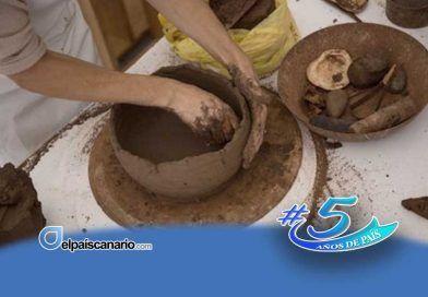 """Rodríguez Ramos: """"La situación de las artesanas y artesanos es insostenible"""""""