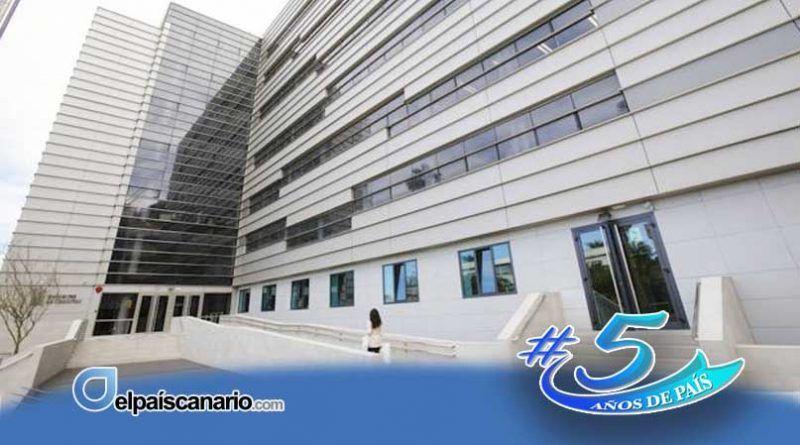 Intersindical Canaria exige, como forma de proteger a los aspirantes, que los actos firmes del Decreto de la OPE 2018 del SCS, se mantengan