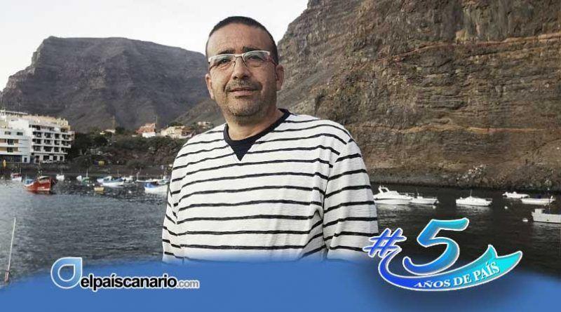 Iniciativa por La Gomera (IxLG) critica la desigualdad de ASG con las asociaciones musicales de la isla