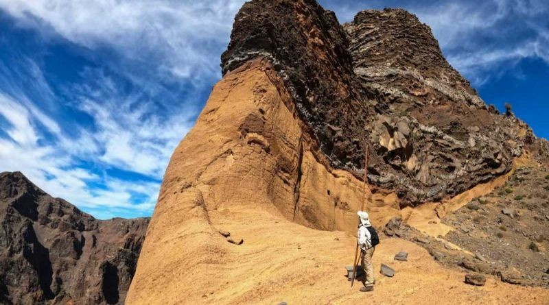 El Gobierno de Canarias convoca ayudas para las áreas de influencia socioeconómica de los parques nacionales