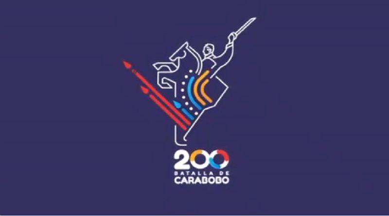 """Venezuela celebra el 200 aniversario de la batalla de Carabobo convocando el """"Congreso del Bicentenario de los Pueblos"""""""